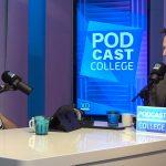 College: Geluidskwaliteit – Marc van Zeeland – Podcast College E02